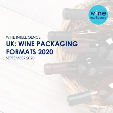 UK packaging 2020 450x450 - Sparkling Wine in the UK Market 2020