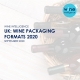 UK packaging 2020 80x80 - US: Wine Packaging Formats 2020