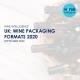 UK packaging 2020 80x80 - Sweden: Wine Packaging Formats 2020