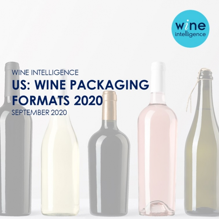 US packaging formats 2020 705x705 - US Covid-19 Impact Report Issue #1 released as open source