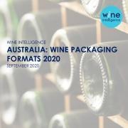 australia packaging 180x180 - Australia: Wine Packaging Formats 2020