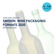 sweden packaging  180x180 - Sweden: Wine Packaging Formats 2020