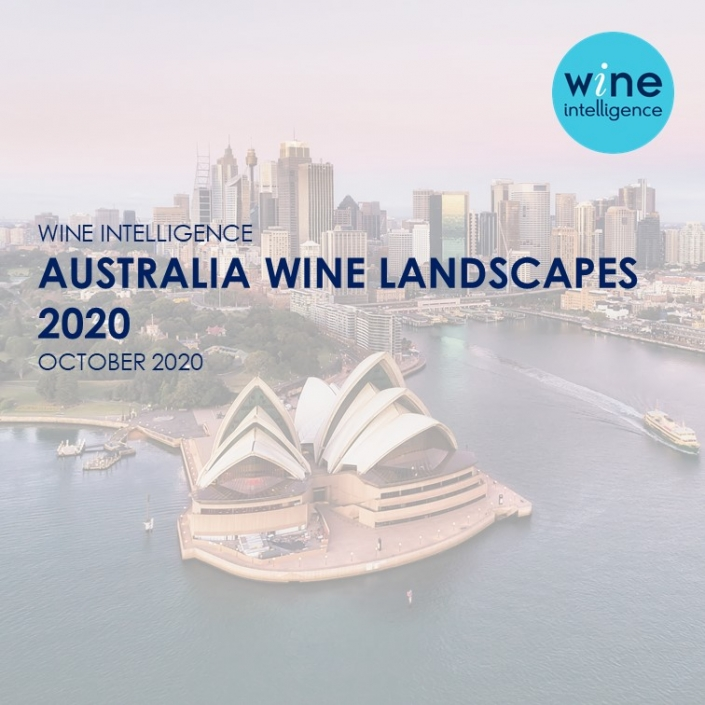 australia landscapes  705x705 - Sparkling Wine in the UK Market 2020
