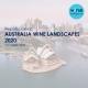 australia landscapes  80x80 - UK Wine Landscapes 2021