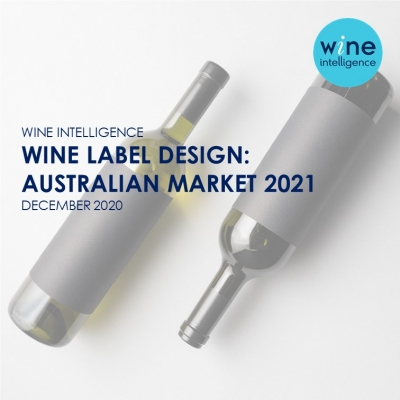 Australia Label Design 2021 400x400 - Special Interest Reports
