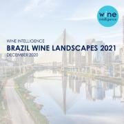 brazil landscapes 2021 1 180x180 - Brazil Wine Landscapes 2021