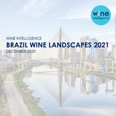 brazil landscapes 2021 1 400x400 - Brazil Wine Landscapes 2021