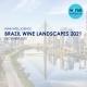 brazil landscapes 2021 1 80x80 - Wine Label Design: Australian Market 2021