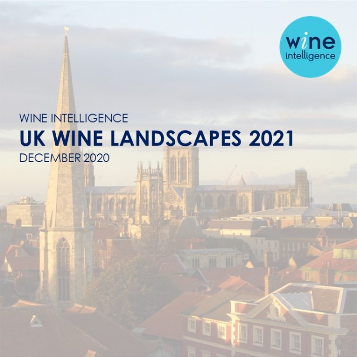 uk landscapes 2021 1 705x705 - Sweden: Wine Packaging Formats 2020