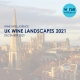 uk landscapes 2021 1 80x80 - Australia Wine Landscapes 2020