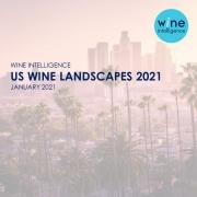 US Landscapes 2021 180x180 - US Wine Landscapes 2021