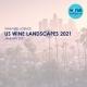US Landscapes 2021 80x80 - Wine Label Design: Australian Market 2021
