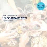 US Portraits 2021 180x180 - US Portraits 2021