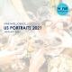 US Portraits 2021 80x80 - Wine Consumer Trends in the US Market Webinar