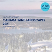 Canada Landscapes 2021 180x180 - Canada Wine Landscapes 2021
