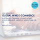 Global Wine E commerce 2021 80x80 - Opportunities for Low- and No-Alcohol Wine 2021