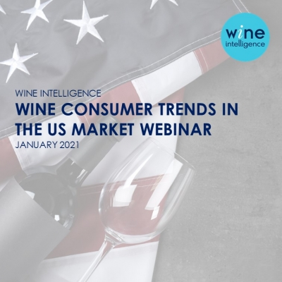 US Consumer Trends Webinar thumbnail 400x400 - View Reports
