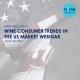 US Consumer Trends Webinar thumbnail 80x80 - Canada Wine Landscapes 2021