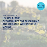 US SOLA 2021 180x180 - US SOLA: Opportunities for Sustainable and Organic Wine in the US Market 2021