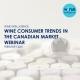 Wine Consumer Trends in the Canadian Market Webinar 2021 80x80 - Wine Consumer Trends in the Swedish Market Webinar
