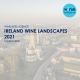 Ireland Landscapes 2021 80x80 - Wine E-commerce in the US Market 2021