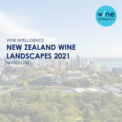 NZ Landsacpes 2021 400x400 - View Reports