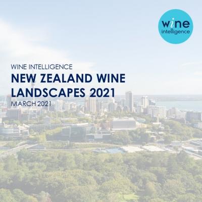 NZ Landsacpes 2021 400x400 - New Zealand Wine Landscapes 2021