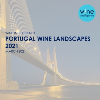 Portugal Wine Landscapes 2021 400x400 - Portugal Wine Landscapes 2021