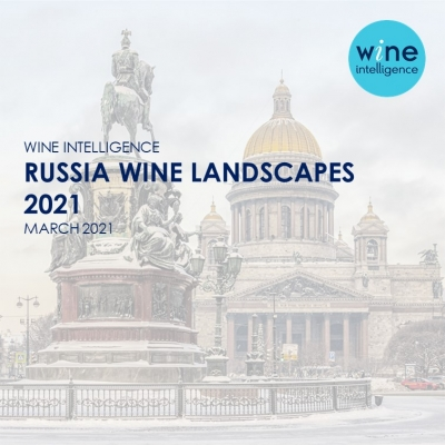 Russia Wine Landscapes 2021 400x400 - View Reports