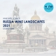 Russia Wine Landscapes 2021 80x80 - Canada SOLA: Opportunities for Sustainable and Organic Wine in the Canadian Market 2021