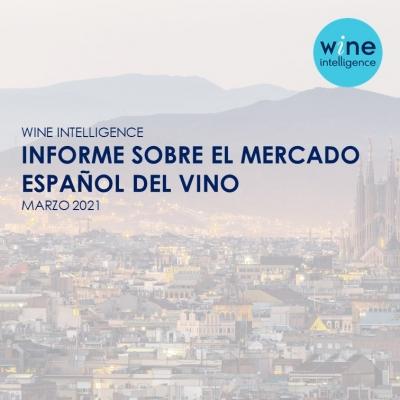 Spain Landscapes 2021 400x400 - Informe Sobre el Mercado Español del Vino