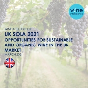UK SOLA 2021 v2 180x180 - UK SOLA: Opportunities for Sustainable and Organic Wine in the UK Market 2021