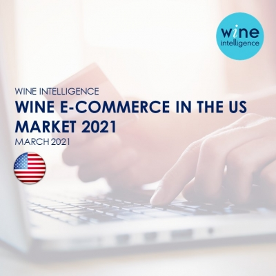 US Ecommerce 2021 v2 400x400 - Wine E-commerce in the US Market 2021
