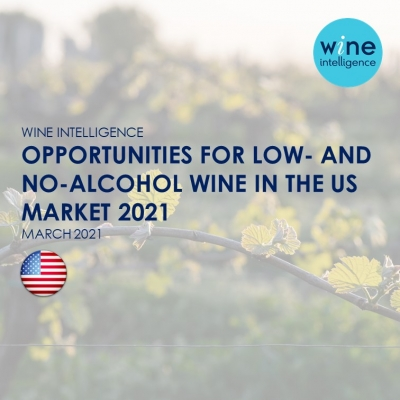 US Low No 2021 v2 400x400 - Opportunities for Low- and No-Alcohol Wine in the US Market 2021