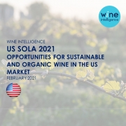 US SOLA 2021 v2 180x180 - US SOLA: Opportunities for Sustainable and Organic Wine in the US Market 2021