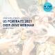 US webinar Portraits 2021  80x80 - Portugal Wine Landscapes 2021
