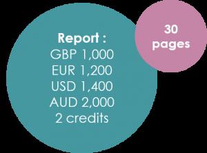 uk ecommerce 300x222 - Wine E-commerce in the UK Market 2021