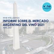 Argentina Landsacpes 2021 180x180 - Informe sobre el Mercado Argentino del Vino 2021