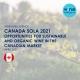 Canada SOLA 2021 80x80 - Informe sobre el Mercado Argentino del Vino 2021