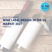 US Label Design 2021 180x180 - Wine Label Design in the US Market 2021