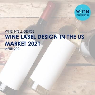 US Label Design 2021 400x400 - Wine Label Design in the US Market 2021