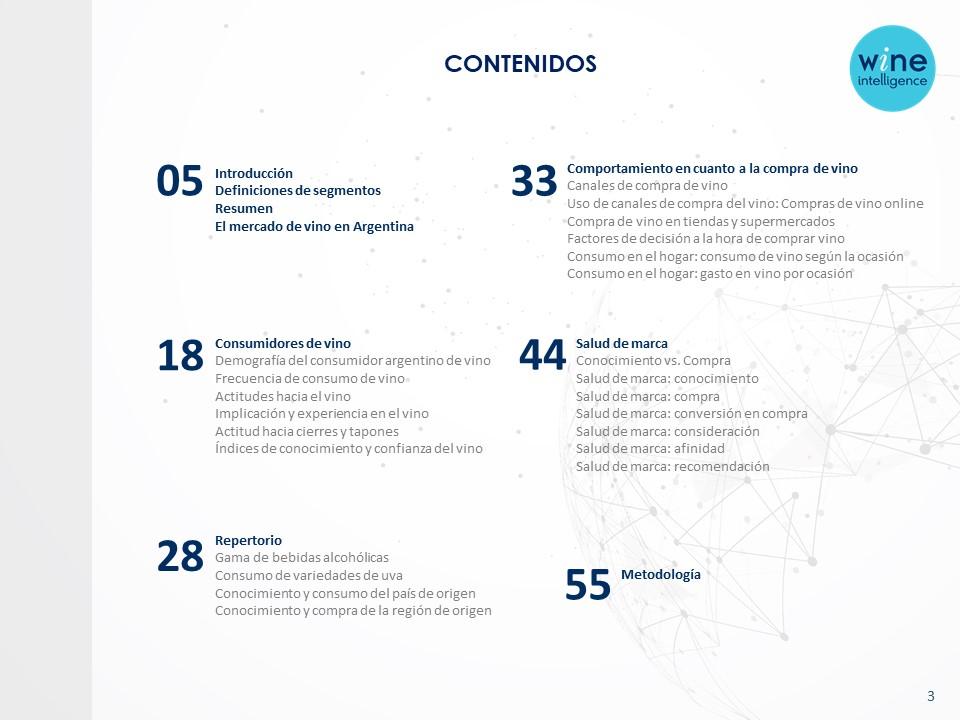 Wine Intelligence Informe Sobre El Mercado Argentino Del Vino 2021 final TOC - Informe sobre el Mercado Argentino del Vino 2021
