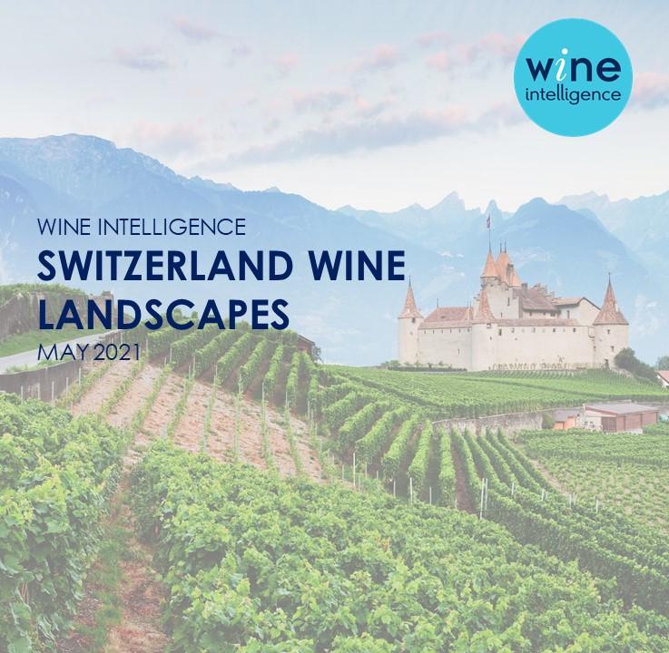 Switzerland landscape 2021 1 - View Reports