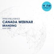 Canada Webinar 2021 1 180x180 - Canada Webinar: Branding