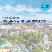 Finland 1 180x180 - Finland Wine Landscapes 2021