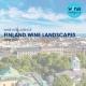 Finland 1 80x80 - Canada Webinar: Branding
