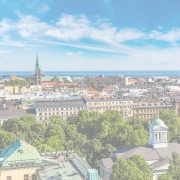 Finland 2 180x180 - Riesling tops list of white varietals for drinkers in the Finnish market
