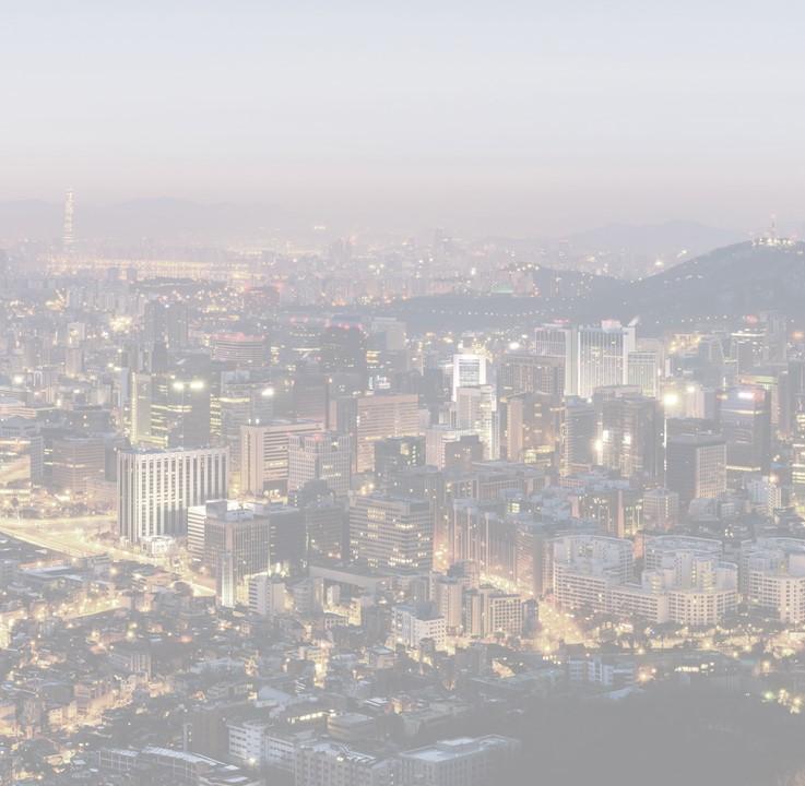 South Korea 2021 1 - Home