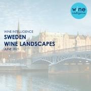 Thumbnail Sweden Wine Landscapes 1 180x180 - Sweden Wine Landscapes 2021