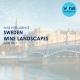 Thumbnail Sweden Wine Landscapes 1 80x80 - Germany Wine Landscapes 2021